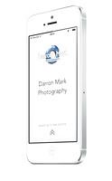 Smartphone Free Photo App