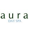 AuraDaySpa