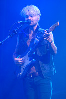 Biffy Clyro, One Big Weekend, 2013