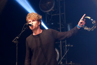 Kodaline, One Big Weekend, 2013