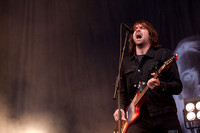The Vaccines - One Big Weekend - 315