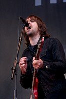 The Vaccines - One Big Weekend - 318