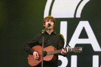 Jake Bugg, One Big Weekend, 2013