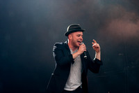 Olly Murs - Big Weekend - 636