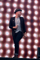 Olly Murs - Big Weekend - 638