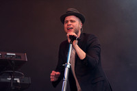 Olly Murs - Big Weekend - 640