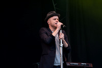 Olly Murs - Big Weekend - 643