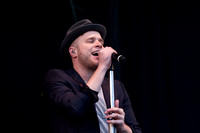 Olly Murs - Big Weekend - 645