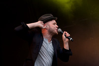 Olly Murs - Big Weekend - 647