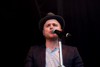 Olly Murs - Big Weekend - 649