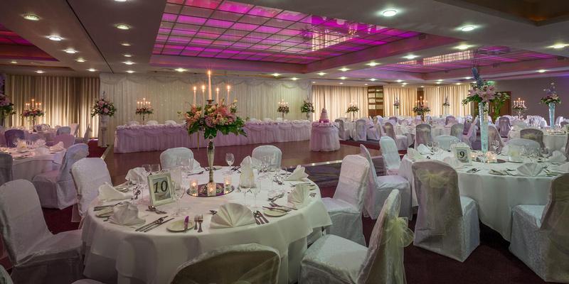 clayton-galway-ballroom