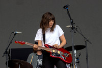 008 - Courtney Barnett - 20180525