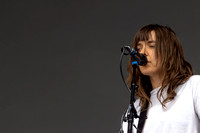 019 - Courtney Barnett - 20180525