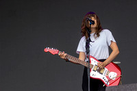 020 - Courtney Barnett - 20180525