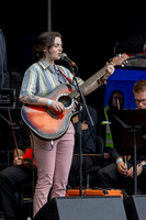 Susie Blue & The Ulster Orchestra - 009 - 20180810