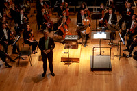 Ulster Orchestra - 002 - 20180913