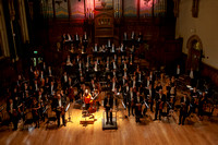Ulster Orchestra - 004 - 20180913