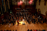 Ulster Orchestra - 003 - 20180913