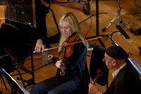 Ulster Orchestra - 011 - 20180913