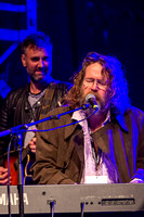 Hothouse Flowers - 008 - 20190816