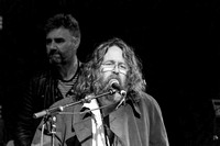 Hothouse Flowers - 015 - 20190816