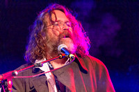 Hothouse Flowers - 016 - 20190816