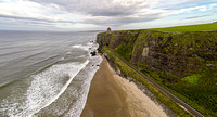 Aerial Photography, Northern Ireland