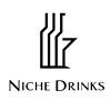 NicheDrinks