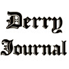 Derry Journal