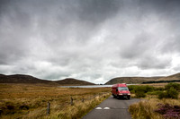 Iveco & The Mournes-20170826-01