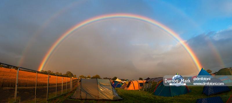 Stendhal Rainbow