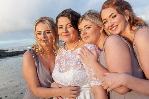 Wedding Photography, Northern Ireland